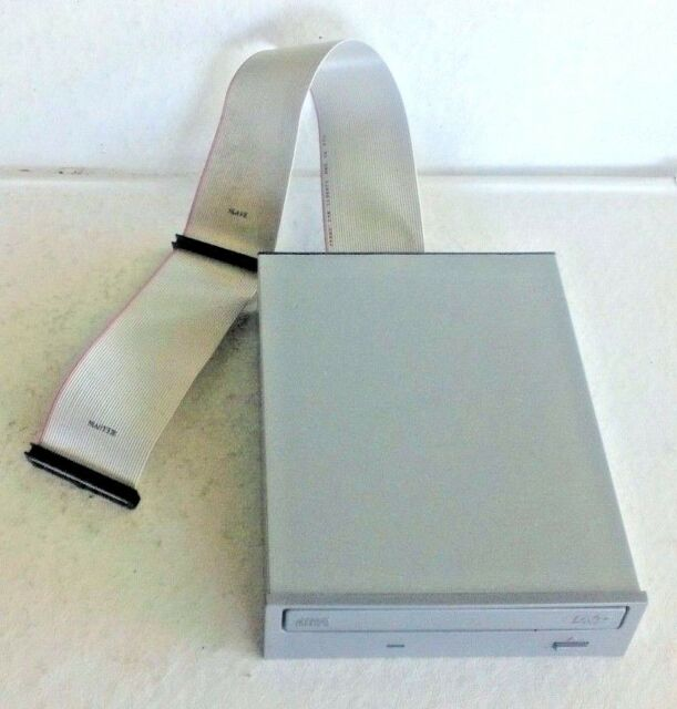 HITACHI DVD ROM GD 2500 DRIVERS FOR WINDOWS 10