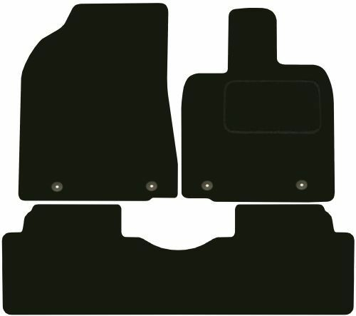 Lexus Rx450H Tailored car mats ** Deluxe Quality ** 2013 2012 2011 2010 2009