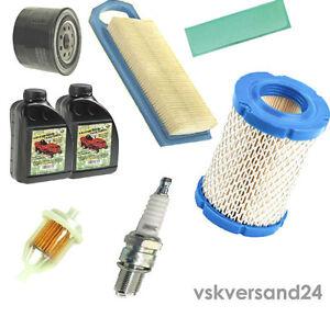 KIT-SERVIZIO-Filtro-dell-039-aria-per-Briggs-e-Stratton-31A707-31A777-31A807-31A877