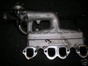 Ansaugbruecke-komplett-mit-AGR-Ventil-VW-TDI-Motor-ATD