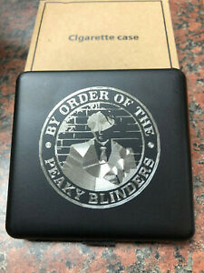 PEAKY-BLINDERS-Cigarette-Case-Birmingham-tv-show-By-Order-of-the-SHELBY-bros
