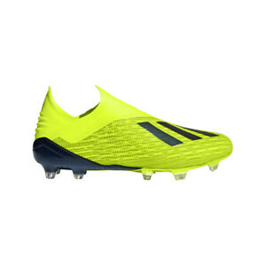 Género compañerismo Deportes  Limited Time Deals·New Deals Everyday adidas x18 plus, OFF 78%,Buy!