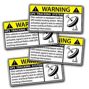 Gps car navigation safety study