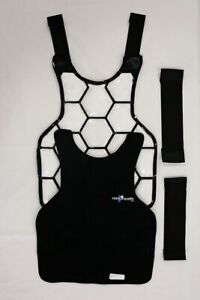 NanoCore-039-s-Phase-Change-Cooling-Vest