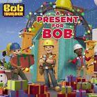 Bob the Builder: A Present for Bob by Elizabeth Milton (Hardback, 2016)