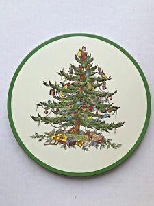 2-Spode-Christmas-Tree-Hot-Plates