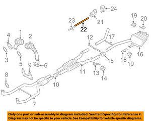 For BMW E10 E30 E36 E46 E82 Vacuum Hose Black Silicone OEM 11 72 7 545