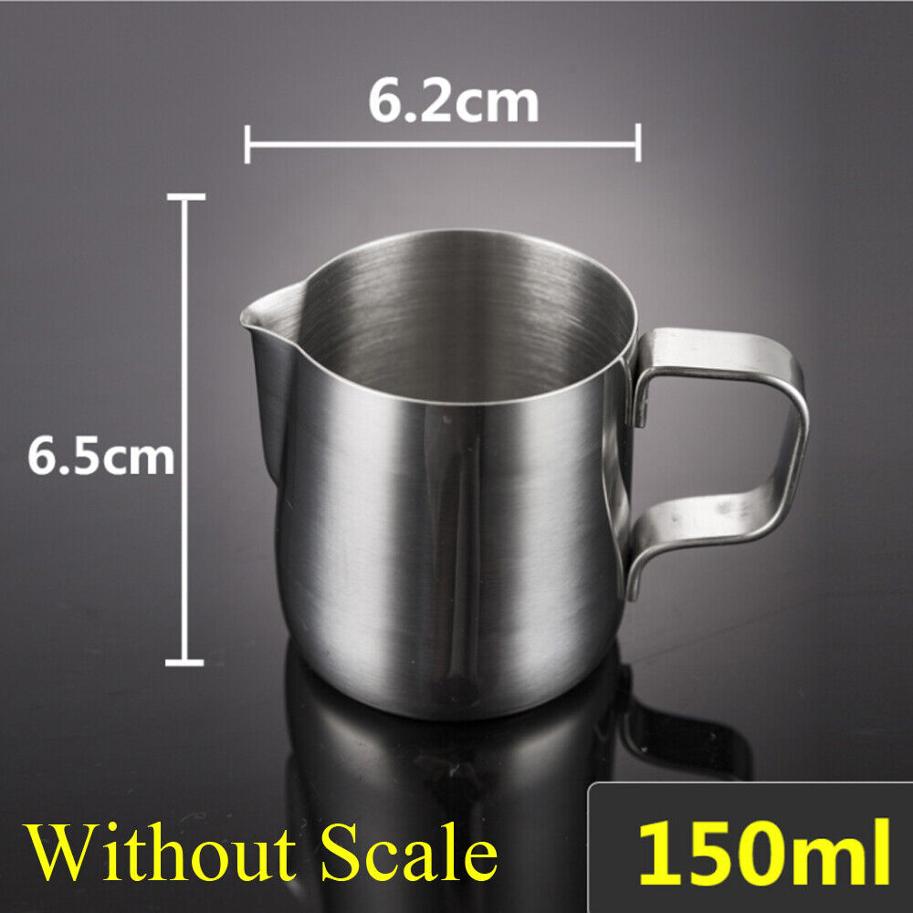 150ml without scale