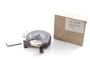 old-ZSE-250-for-GDR-Drilling-machine-Additional-device-Bench-Grinder