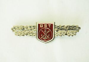 EAST-GERMAN-GDR-DDR-GST-The-Cold-War-in-Germany-INSIGNIA