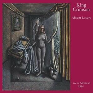 King-Crimson-Absent-Lovers-CD