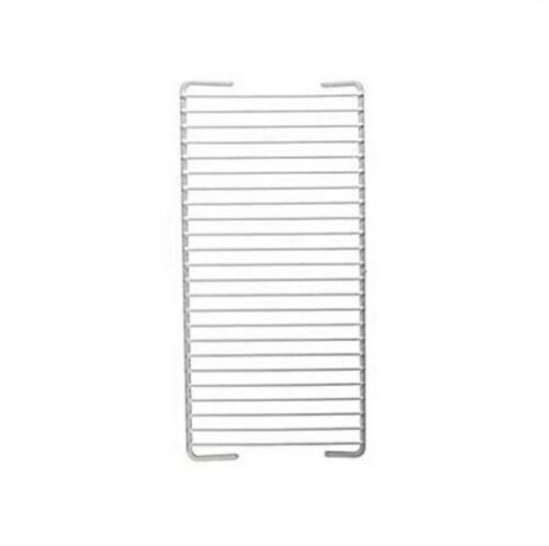 Norcold 632435 Refrigerator Middle /& Lower Wire Shelf