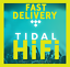 TIDAL-HiFi-Master-Family-Plan-3-Months-GUARANTEED-6-Users-1-MIN-DELIVERY miniature 1
