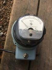 Superior Electric Co Powerstat 120v Variable 0 140 Volt Autotransformer Vs116b