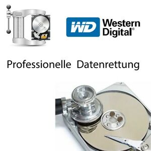 Datenrettung-Western-Digital-WD30EZRX-Data-Recovery-Wiederherstellung