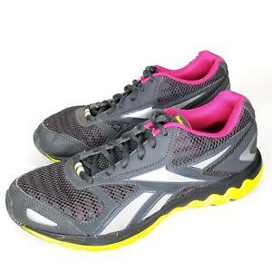 Reebok Women's Zigtech Running Shoes