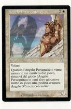 MAGIC  Angelo Perseguitato - Haunted Angel 12/143 AP Italiano