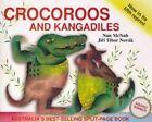 Crocoroos and Kangadiles by Nan McNab, Jiri Tibor Novak (Paperback, 2004)