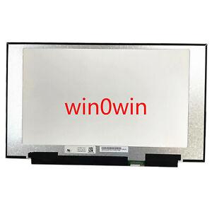 details about lq156m1jw16 15 6 1920x1080 lcd screen panel matrix ips 40 pin fhd