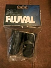Fluval Rubber Connector for Fx5 High Performance Canister Filter