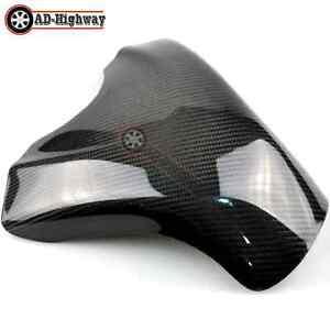 Real-Carbon-Fiber-Gas-Tank-Pad-Cover-For-Suzuki-GSXR-600-GSXR-750-2008-2010-K8