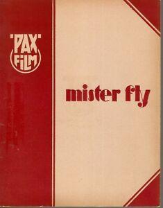 DP-MISTER-FLY-GEORG-ALEXANDER-OSSI-OSWALDA-M-LICHO-ROBERT-LIEBMANN
