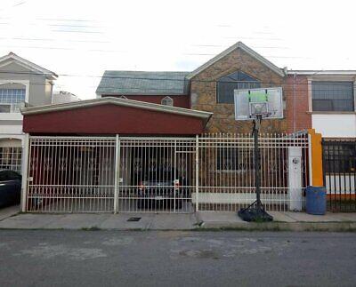 Casa en venta Residencial Universidad $2,200,000  Chihuahua