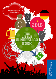 The-Little-Bundesliga-Book-2016-17-Edition