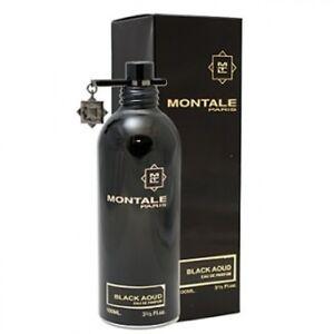 Montale-Black-Aoud-Edp-Eau-de-Parfum-Spray-for-Men-100-ml-NEU-OVP