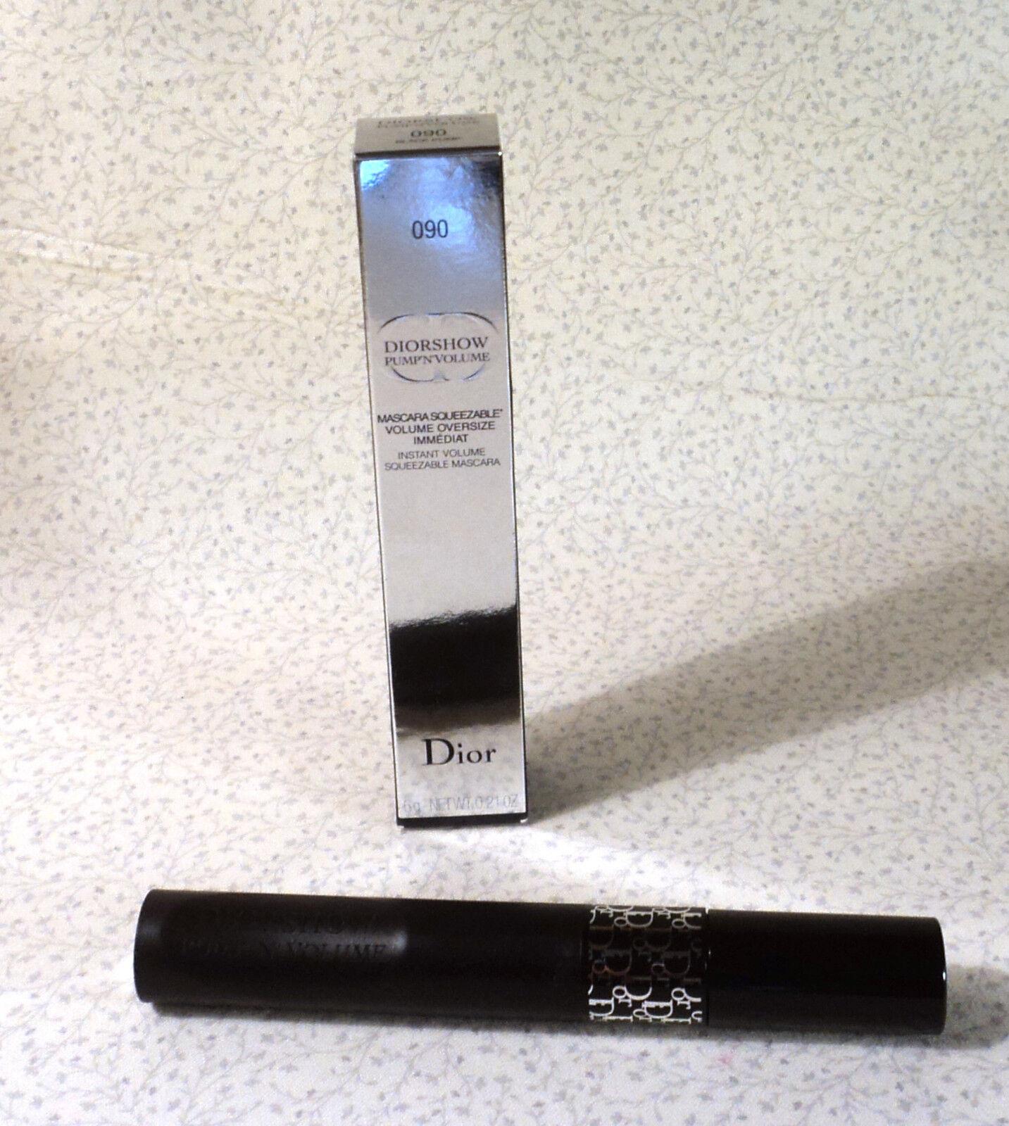 f62c529b4d6 Christian Dior Diorshow Iconic Mascara for sale online   eBay