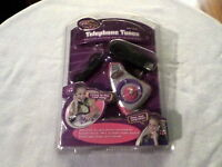 Telephone Tunes - 2005 You Niverse Girl - Nip - Add Music To Phone Conversation