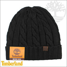 1d91604afd0 item 4 Timberland Unisex Knit Cap Cable Merino Wool One Size Fits Most Beanie  Hat -Timberland Unisex Knit Cap Cable Merino Wool One Size Fits Most Beanie  ...