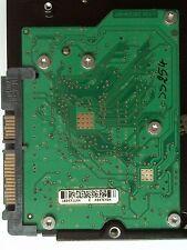 """Maxtor STM3250310AS 250GB PCB Board:100468303 REV A 3.5"""" SATA"""