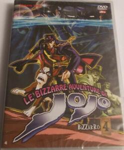 LE-BIZZARRE-AVVENTURE-DI-JOJO-4-DVD-SIGILLATO