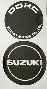 SUZUKI-GS750-GS850-GS1000-ENGINE-CASING-CRANKCASE-DECAL-KIT