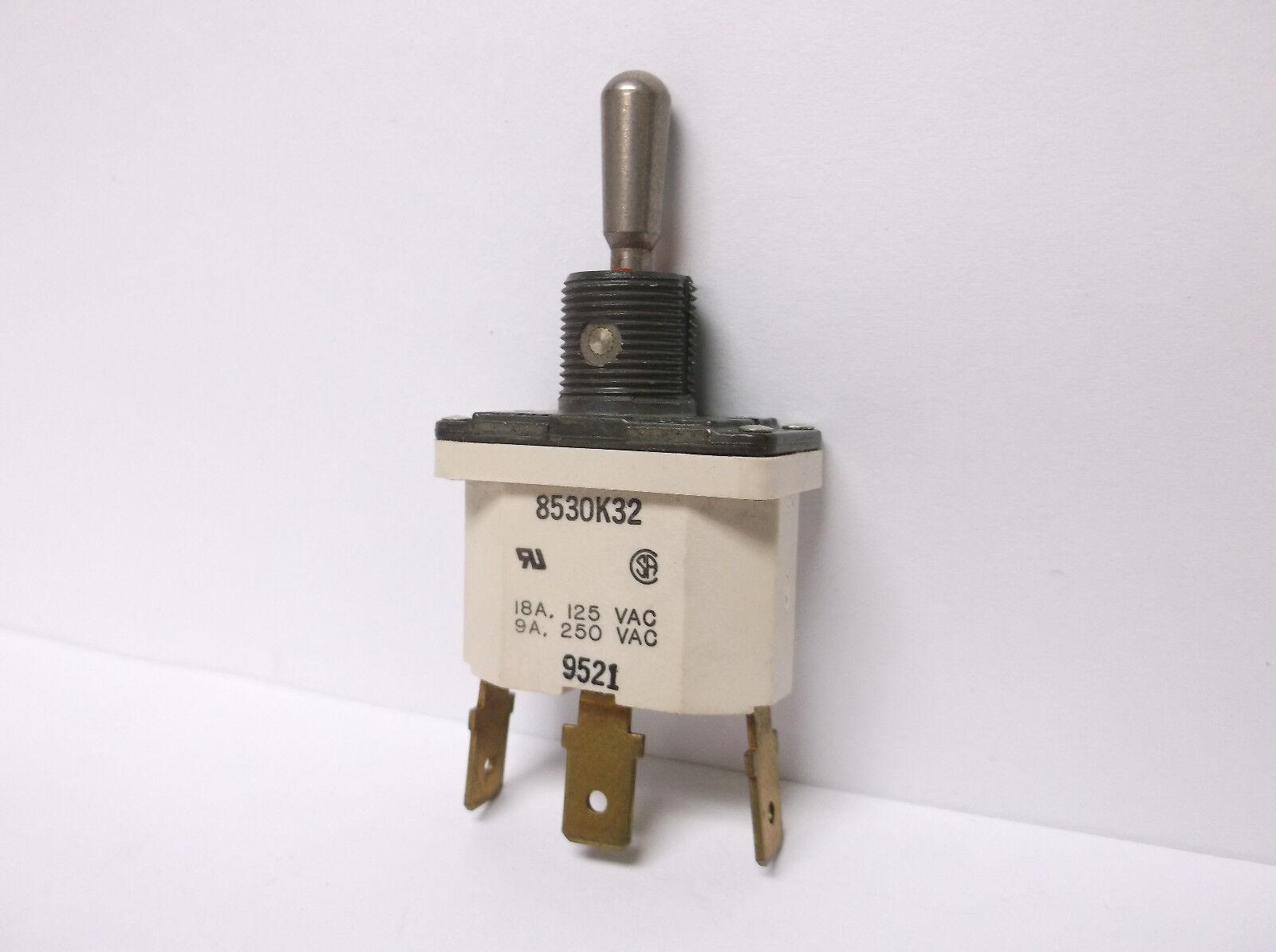 PENN FATHOM REEL PART 503825 800825 805835 Switch Up & Down 3 Pins  A