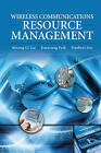 Wireless Communications Resource Management by Hanbyul Seo, Byeong Gi Lee, Daeyoung Park (Hardback, 2009)