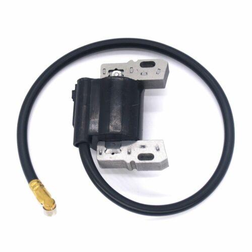 Ignition Coil Magneto For Briggs /& Stratton 690248 715231 795315 799650 Armature
