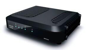 Details about Cisco DPC3010 Cable Modem for Spectrum & Cox FREE SHIPPING