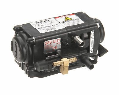 Multiplex N5000-171-MBS Pump Flojet 3//8 Outlet Co2 Off