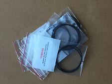 Yamaha Big Bear 350-400 1990-2012 Valve cover seal Kit