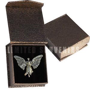 Clockwork-Angel-Pendant-Box-Mortal-Instruments-Necklace-Infernal-Devices-Protect