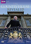 The Country House Revealed (DVD, 2011, 2-Disc Set)