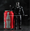 New-Black-Panther-Marvel-Avengers-Legends-Comic-Heroes-Action-Figure-7-034-Kids-Toy miniature 2