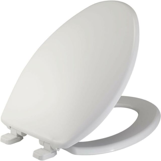 Amazing Bemis 1200E3 000 Affinity Elongated Closed Front Toilet Seat In White Onthecornerstone Fun Painted Chair Ideas Images Onthecornerstoneorg