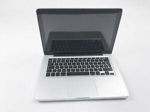 DEFEKT-Apple-MacBook-Pro-2-5-13-034-Mid-2012-2-5-GHz-2GB-RAM-Ohne-HD-488