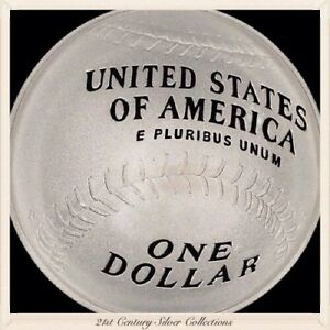 2014-National-Baseball-Hall-of-Fame-Silver-Proof-Dollar