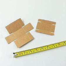 TE07-11 1/6 Scale ZCWO Mens Hommes Vol.15 Carton Box