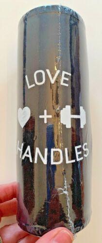 """Love Handles Waist Trimmer Waist Cincher New Fits 28/""""-38/"""" Lower Back Support"""