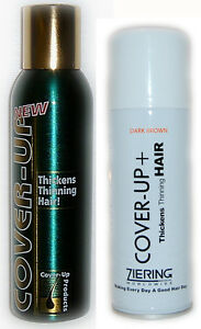 Cover-Up-Instant-Spray-Hair-Thickener-Top-Quality-Product-Fast-Dispatch